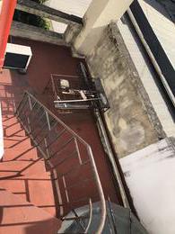 Foto Edificio Comercial en Venta en  Capital Federal ,  Capital Federal  Santiago del Estero al 400