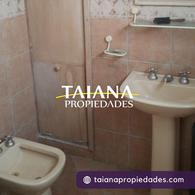 Foto Casa en Venta en  Cofico,  Cordoba  Campillo al 700