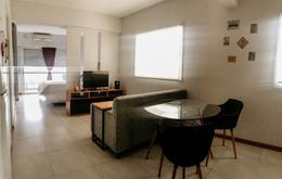 Foto Departamento en Venta en  Macrocentro,  Rosario  PUEYRREDON al 1500