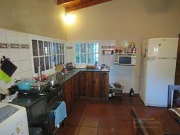 Foto Casa en Venta en  City Bell,  La Plata  461 esquina 14 - City Bell