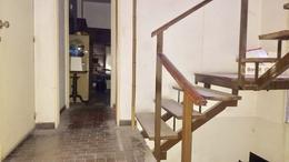 Foto Oficina en Alquiler en  Tribunales,  Centro  Viamonte al 1300
