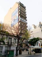 Foto Departamento en Venta en  San Cristobal ,  Capital Federal  Av San Juan al 2300