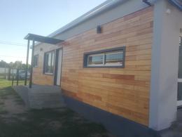 Foto Casa en Venta en  La Capital ,  Santa Fe  Ruta 1 km 16,5