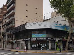 Foto thumbnail Local en Venta en  Recoleta ,  Capital Federal  Recoleta
