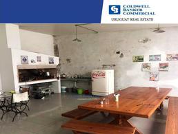 Foto Local en Venta | Alquiler en  Centro,  Montevideo  Centro