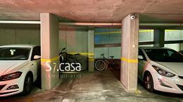 Foto Departamento en Renta | Venta en  Santa Maria Nonoalco,  Benito Juárez  Departamento en Venta o Renta, Col. Nonoalco