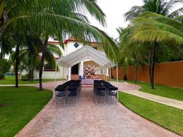 Foto Casa en Renta en  Cancún ,  Quintana Roo  OPORTUNIDAD CASA CON 10 HABITACIONES (OPCIÓN DE SU-ARRENDAR)