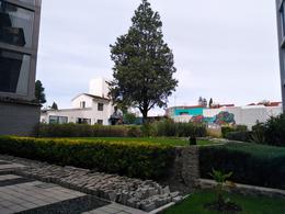 Foto Departamento en Venta en  Puebla de Zaragoza ,  Puebla  LOFT EN VENTA DE 2 PISOS  CON JACUZZI FRENTE A PLAZA SAN DIEGO