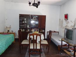 Foto Casa en Venta en  Dock Sud,  Avellaneda  Magallanes 800