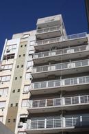 Foto Departamento en Venta en  Recoleta ,  Capital Federal  Paraguay al 2000
