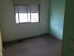 Foto Departamento en Venta en  Tigre,  Tigre  Larralde 2250 9