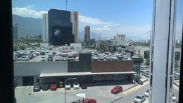 Foto Oficina en Renta en  Residencial San Agustin,  San Pedro Garza Garcia  OFICINA EN RENTA EN VALLE, PLAZA ROCALLOSOS