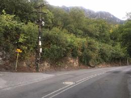 Foto Terreno en Venta en  Bosques de San Angel Sector Palmillas,  San Pedro Garza Garcia  TERRENO VENTA EN PALMILLAS EN SAN PEDRO GARZA GARCÍA NUEVO LEON