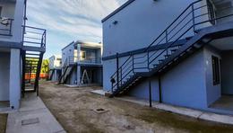 Foto Departamento en Alquiler en  Rivadavia ,  San Juan  Ituzaingo al oeste de San Miguel