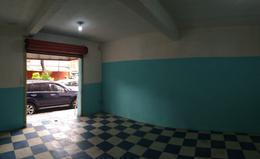 Foto Local en Venta en  Centro,  Cuauhtémoc  San Salvador el seco 4 colonia centro cdmx