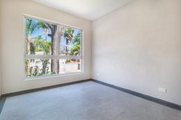 Foto Departamento en Venta en  Cuernavaca Centro,  Cuernavaca  Pre-venta de exclusivos Penthouse, Centro de Cuernavaca…Clave 3053