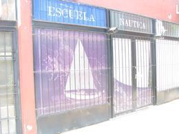 Foto Oficina en Venta en  San Isidro ,  G.B.A. Zona Norte  Primera Junta al 1000