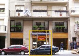 Foto Local en Alquiler en  Recoleta ,  Capital Federal  Av. Alvear al 1800