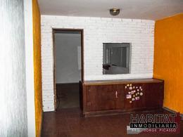 Foto Local en Alquiler en  Microcentro,  Rosario  San Lorenzo 800