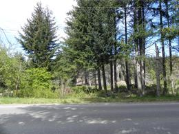 Foto Terreno en Venta en  Bariloche ,  Rio Negro  Av. Bustillo Km 21 UF 14