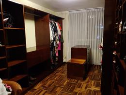 Foto Departamento en Venta en  San Isidro,  Lima  Av. Dos de Mayo