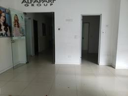 Foto Local en Alquiler en  Chacarita ,  Capital Federal  Avenida Cordoba 5694 (esquina Bonpland)