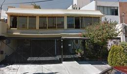 Foto Casa en Venta en  Lomas de Tecamachalco,  Naucalpan de Juárez  Fuente de Los Ángeles, casa en venta para remodelar,Tecamachalco (JS)