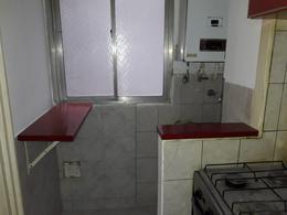 Foto Departamento en Alquiler en  Villa del Parque ,  Capital Federal  nazarre al 3200
