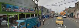 Foto Edificio Comercial en Alquiler | Venta en  Callao,  Lima  Callao
