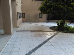 Foto Departamento en Venta en  Guemes,  Cordoba  Pueyrredon al 200