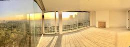 Foto Departamento en Renta en  Miguel Hidalgo ,  Distrito Federal  PH Campos Elíseos  75 / Con terraza