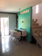 Foto Casa en Venta en  Villa Gobernador Udaondo,  Ituzaingo  Gabino Ezeiza al 2000