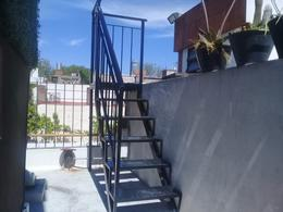 Foto PH en Venta en  Villa Urquiza ,  Capital Federal  PH VIlla Urquiza Achega al 3100
