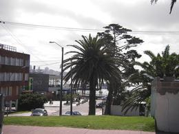 Foto Terreno en Venta en  Península,  Punta del Este  Juan Diaz de Solis Punta 33 Peninsula