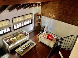 Foto Casa en Venta en  Tres De Febrero ,  G.B.A. Zona Oeste  ESTOCOLMO 2778