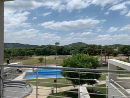Foto Departamento en Venta en   La Estanzuela,  La Calera  jardines de la estanzuela