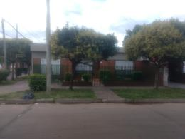 Foto thumbnail Casa en Venta en  Ituzaingó Norte,  Ituzaingó  Brasilia al 2100
