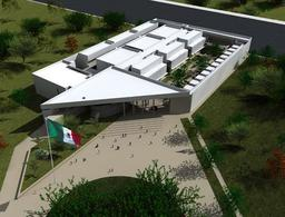 """Foto Terreno en Venta en  Solidaridad ,  Quintana Roo   Terreno Tierra azul """"La cruz"""""""