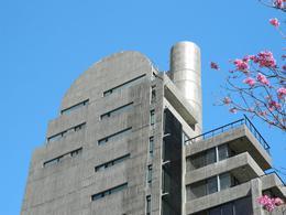 Foto Cochera en Venta en  Rosario ,  Santa Fe  Zeballos 125