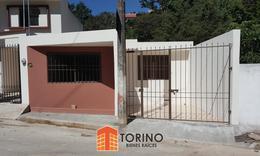 Foto Casa en Venta en  Francisco Ferrer Guardia,  Xalapa  CASA DE UN NIVEL A 3 CUADRAS DE RUIZ CORTINES