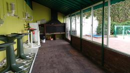 Foto Departamento en Alquiler en  Almagro ,  Capital Federal  Gascon al 600