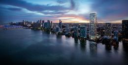 Foto Departamento en Venta en  Key Biscayne,  Miami-dade  al 700