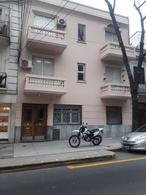 Foto Departamento en Alquiler en  Caballito ,  Capital Federal  Arangureen al 500
