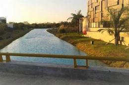 Foto Terreno en Venta en  Temozon Norte,  Mérida  Punta Lago: Lote en venta