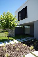 Foto Casa en Venta en  Adrogue,  Almirante Brown  SOLER 495 LOTE 89