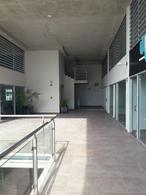 Foto Local en Venta | Renta en  Supermanzana 5 Centro,  Cancún  Local Comercial Plaza Solare C2235