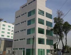 Foto Edificio Comercial en Venta en  Amor,  Puebla  Edificio en Venta en Hermanos Serdan