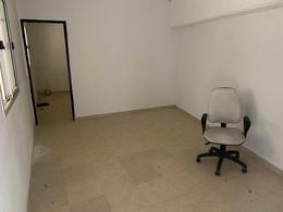 Foto Local en Venta | Alquiler en  Almagro ,  Capital Federal  Lavalle al 3400