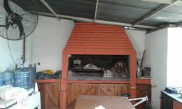 Foto Casa en Venta en  Ricardo Rojas,  Tigre  Avellaneda 2700