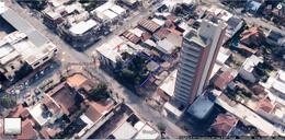 Foto Terreno en Venta en  San Miguel,  San Miguel  PAUNERO AL 1900 - LOTE DE 200 M2 ZONIFICACION MICROCENTRO